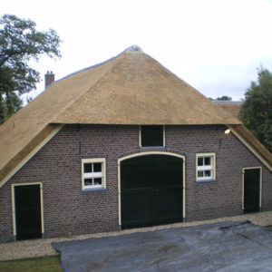 Doornspijk-rietdekkersbedrijf-Kloosterman