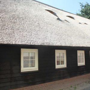 Erf-Boerderij-Staphorst