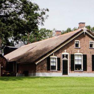Kampereiland-rietdekkersbedrijf-Kloosterman-en-van-Raalte