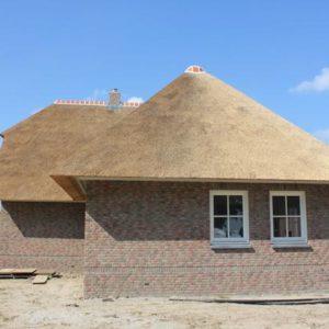 Nieuwe-boerderij-Laag-Zuthem