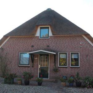 Rietendak-Zwolle-Boerderij-achterzijde