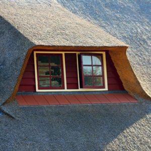 Rietgedekte-dakkapel-Doornspijk