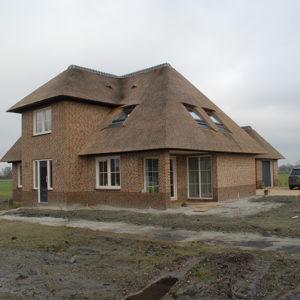 Rietspecialist-Zwolle