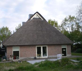 Sint-Jansklooster-rietdekkersbedrijfkloosterman