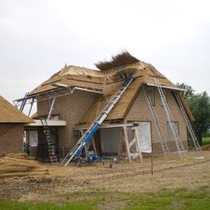 rietdekker Zwolle
