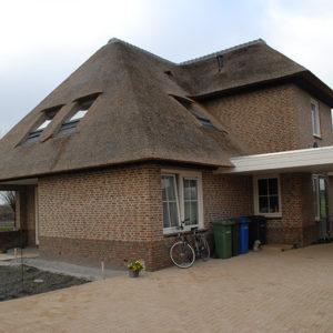 Zwolle-riet-renovatie