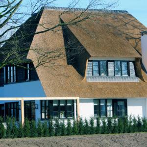 dakkapel-op-Villa-Elburg