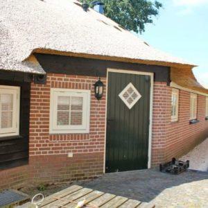 Klassieke-Boerderij-Staphorst