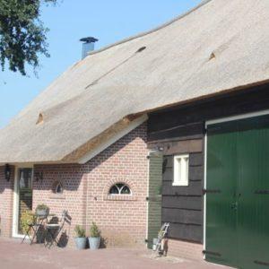 KloostermanenvanRaalte-rietdekken-Staphorst