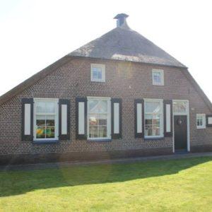 Rietdekker-Staphorst-1
