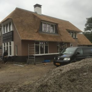 Rietdekkers-Oldebroek-1