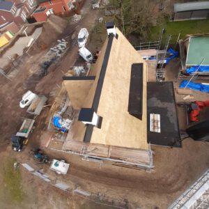 Rieten-dak-op-nieuwbouw-woning-in-Elburg8