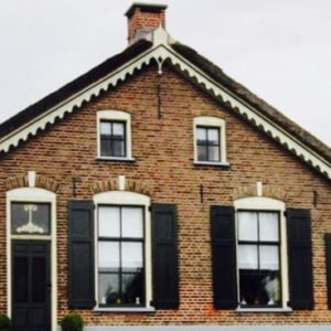 museumboerderij-Kampereiland