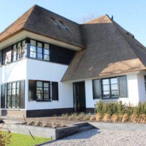 nieuwbouwvilla-Elburg-e1490207980711