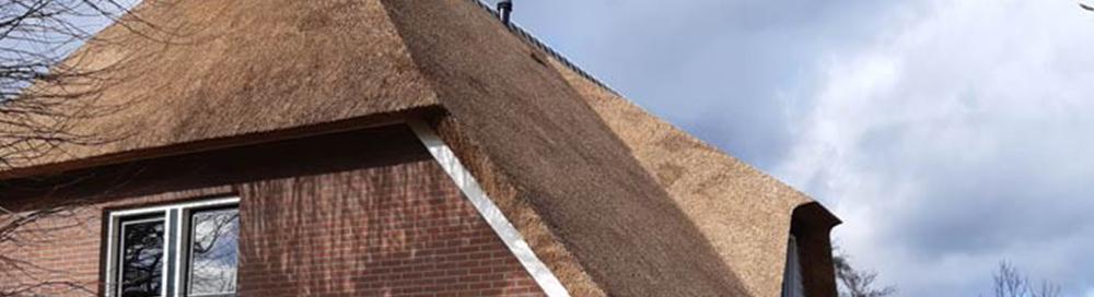 rieten-dak-vervangen-op-een-vrijstaande-woning-in-tHarde-header