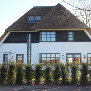 rietenkap-villa-Elburg